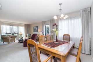 Photo 11: 135 31955 Old Yale Road in Abbotsford: Abbotsford West Condo for sale : MLS®# R2396453