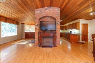 Photo 2: 7760 Milligan Rd in SOOKE: Sk Kemp Lake House for sale (Sooke)  : MLS®# 836502