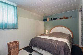 Photo 14: 3676 KALYK Avenue in Burnaby: Burnaby Hospital House for sale (Burnaby South)  : MLS®# R2404823