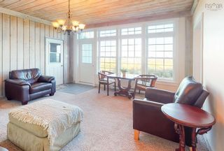Photo 8: 380 Stewart Mountain Road in Blomidon: 404-Kings County Residential for sale (Annapolis Valley)  : MLS®# 202123106