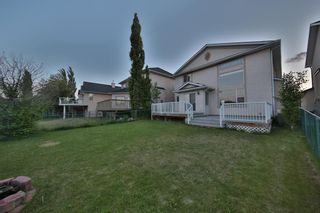 Photo 23: 78 Harvest Grove Close NE in Calgary: Harvest Hills Detached for sale : MLS®# A1118424