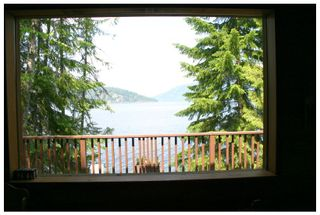 Photo 41: Lot 9 Kali Bay in Eagle Bay: Kali Bay House for sale (Shuswap Lake)  : MLS®# 10125666