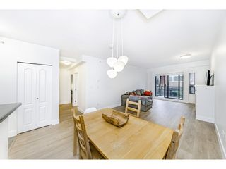 """Photo 1: 103 997 W 22ND Avenue in Vancouver: Cambie Condo for sale in """"The Crescent in Shaughnessy"""" (Vancouver West)  : MLS®# R2441696"""