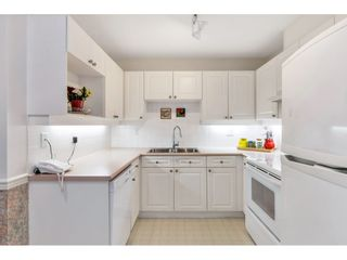 "Photo 11: 309 15185 22 Avenue in Surrey: Sunnyside Park Surrey Condo for sale in ""Villa Pacific"" (South Surrey White Rock)  : MLS®# R2511843"