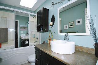 Photo 7: 11860 MEADOWLARK DRIVE in Maple Ridge: Cottonwood MR House for sale : MLS®# R2010930