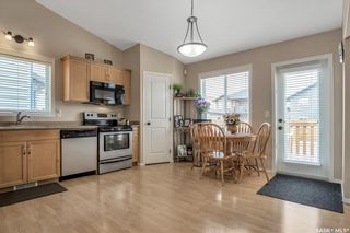 Photo 8: 215 Quessy Drive in Martensville: Residential for sale : MLS®# SK851676