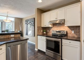 Photo 6: 735 Coopers Drive SW: Airdrie Detached for sale : MLS®# A1132442