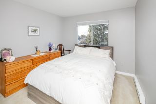 """Photo 8: 301 3051 AIREY Drive in Richmond: West Cambie Condo for sale in """"BRIDGEPORT COURT"""" : MLS®# R2532175"""