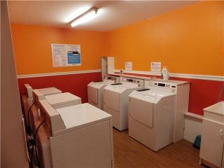 Photo 17: 203 1442 BLACKWOOD Street: White Rock Condo for sale (South Surrey White Rock)  : MLS®# F1445500