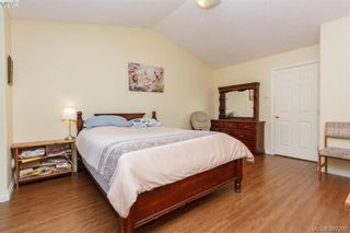 Photo 10: 23 172 Belmont Rd in VICTORIA: Co Colwood Corners Row/Townhouse for sale (Colwood)  : MLS®# 794732
