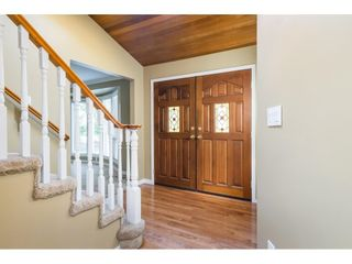 Photo 8: 33035 BANFF Place in Abbotsford: Central Abbotsford House for sale : MLS®# R2618157