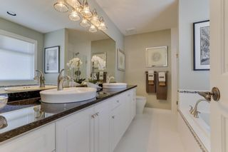 "Photo 24: 9202 202B Street in Langley: Walnut Grove House for sale in ""COUNTRY CROSSING"" : MLS®# R2469582"