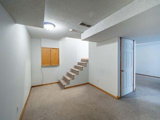 Photo 20: 22 Somercrest Close SW in Calgary: Somerset Detached for sale : MLS®# A1125013