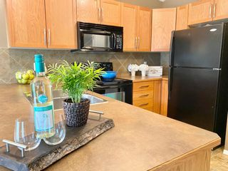 Photo 12: 1204 800 YANKEE VALLEY Boulevard SE: Airdrie Row/Townhouse for sale : MLS®# C4291708