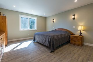 Photo 7: 5771 Bates Rd in : CV Courtenay North House for sale (Comox Valley)  : MLS®# 873063