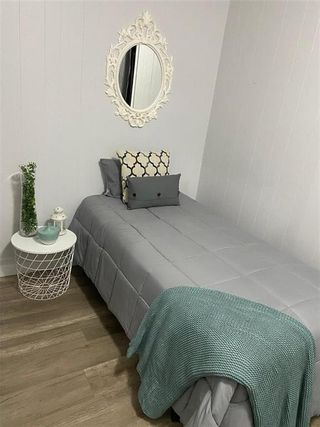 Photo 7: 1606 Alexander Avenue in Winnipeg: Weston Residential for sale (5D)  : MLS®# 202123855