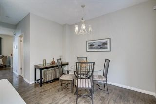 Photo 11: 130 INVERNESS Square SE in Calgary: McKenzie Towne Row/Townhouse for sale : MLS®# C4302291