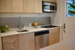 Photo 14: 3749 ST. ANDREWS Avenue in North Vancouver: Upper Lonsdale House for sale : MLS®# R2366318