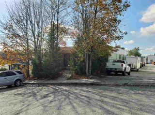 Photo 7: 518 520 SHARPE Street in New Westminster: Uptown NW Industrial for sale : MLS®# C8034610