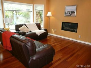 Photo 10: 885 Maltwood Terr in VICTORIA: SE Broadmead House for sale (Saanich East)  : MLS®# 711299