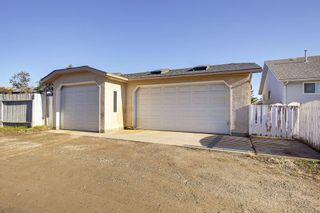 Photo 20: 417 HARVEST LAKE Drive NE in Calgary: Harvest Hills House for sale