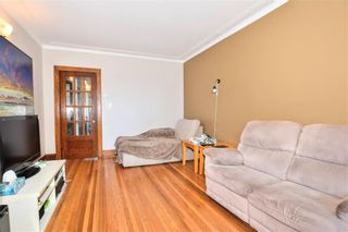 Photo 4: 872 Clifton Street in Winnipeg: West End Residential for sale (5C)  : MLS®# 202015103