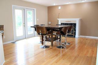 Photo 10: 26 MANITOBA Drive in Mackenzie: Mackenzie - Rural House for sale (Mackenzie (Zone 69))  : MLS®# R2612690