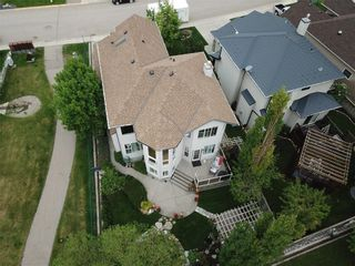 Photo 5: 244 COVE Drive: Chestermere Detached for sale : MLS®# C4301178