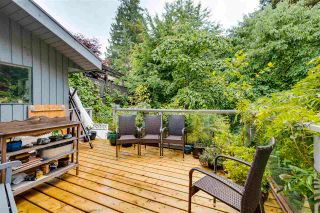 Photo 10: 992 CORONA Crescent in Coquitlam: Chineside House for sale : MLS®# R2593183