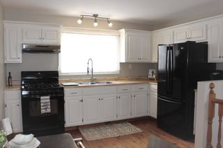Photo 9: 155 Durham Street in Cobourg: House for sale : MLS®# 238065