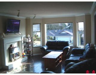 Photo 6: 32519 BRANT AV in Mission: House for sale : MLS®# F2804658