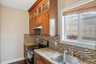 Photo 14: 120 SHERWOOD HILL NW in Calgary: Sherwood Detached for sale : MLS®# A1091810