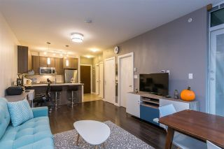 """Photo 13: 603 2789 SHAUGHNESSY Street in Port Coquitlam: Central Pt Coquitlam Condo for sale in """"THE SHAUGHNESSY"""" : MLS®# R2518886"""