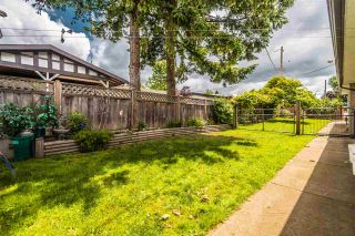 Photo 30: 31552 MONARCH Court in Abbotsford: Poplar House for sale : MLS®# R2588998