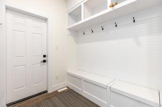 Photo 5: 16012 34 Avenue SW in Edmonton: Zone 56 House for sale : MLS®# E4262549
