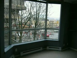 """Photo 8: 500 W 10TH Ave in Vancouver: Fairview VW Condo for sale in """"CAMBRIDGE COURT"""" (Vancouver West)  : MLS®# V625907"""