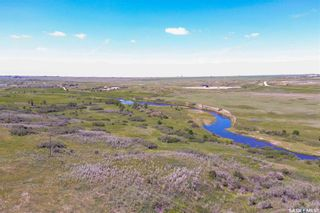 Photo 7: Boyle Land in Moose Jaw: Farm for sale (Moose Jaw Rm No. 161)  : MLS®# SK863957