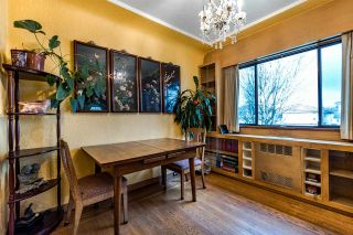 Photo 4: 2796 E 16TH Avenue in Vancouver: Renfrew Heights House for sale (Vancouver East)  : MLS®# R2435685
