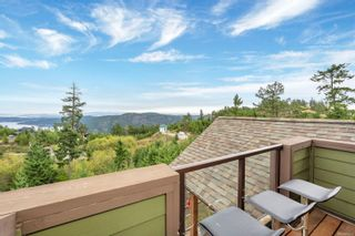 Photo 41: 4335 Goldstream Heights Dr in Shawnigan Lake: ML Shawnigan House for sale (Malahat & Area)  : MLS®# 887661