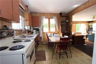 Photo 16: 2505 Talbot Lane in Ramara: Rural Ramara House (Bungalow) for sale : MLS®# S3774968