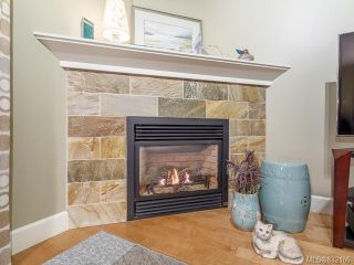 Photo 43: 3014 Waterstone Way in NANAIMO: Na Departure Bay Row/Townhouse for sale (Nanaimo)  : MLS®# 832186