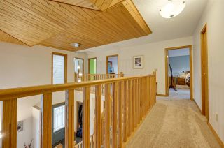 Photo 17: 145 23248 TWP RD 522: Rural Strathcona County House for sale : MLS®# E4254508