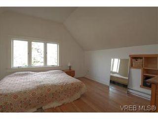 Photo 11: 1516 Pembroke St in VICTORIA: Vi Fernwood House for sale (Victoria)  : MLS®# 534381