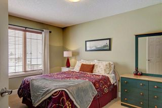 Photo 26: 115 WESTRIDGE Crescent SW in Calgary: West Springs Detached for sale : MLS®# C4226155