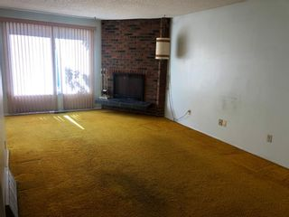 Photo 19: 21 1919 69 Avenue SE in Calgary: Ogden Semi Detached for sale : MLS®# A1026926