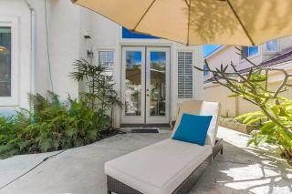 Photo 44: House for sale : 4 bedrooms : 2852 Avenida Valera in Carlsbad