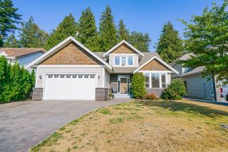 Photo 1: 5604 JANIS Street in Chilliwack: Vedder S Watson-Promontory House for sale (Sardis)  : MLS®# R2611234