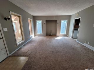 Photo 3: 103 South Railway Street West in Warman: Residential for sale : MLS®# SK867121