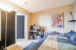 """Photo 15: 1803 13618 100 Avenue in Surrey: Whalley Condo for sale in """"INFINITY"""" (North Surrey)  : MLS®# R2507177"""