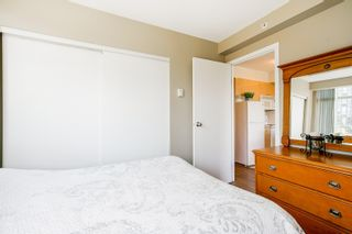 Photo 16: 303 1889 ALBERNI Street in Vancouver: West End VW Condo for sale (Vancouver West)  : MLS®# R2614891